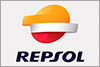 Repsol Plan Mixto DH Luz y Gas 3.1