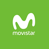 Movistar Fusión Total Plus