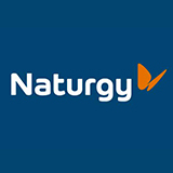 Naturgy Por Uso Luz y Gas 3.1