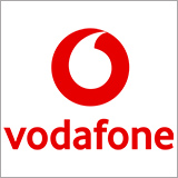 Vodafone 600Mb + Pack Documentales